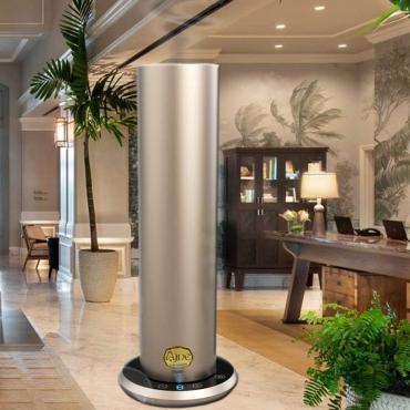 Baha Mar Aroma & Diffuser Special Offer