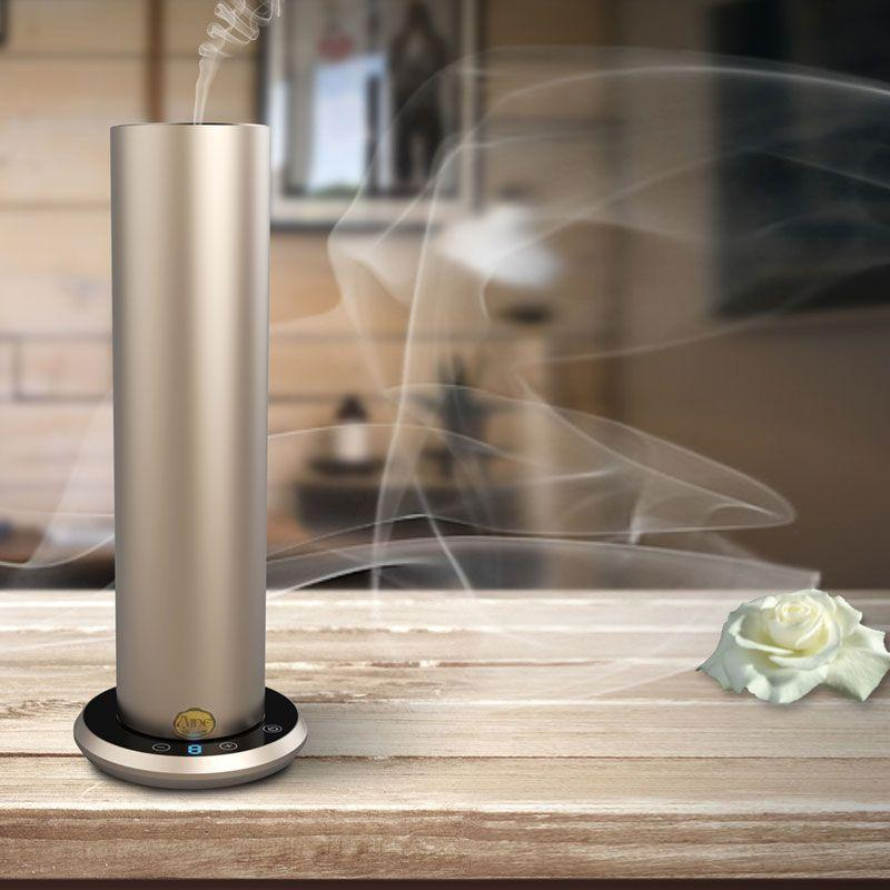 Essential Oil Diffuser ScenTower