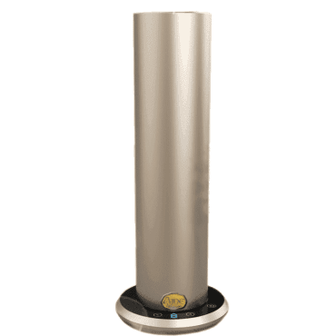 ScenTower Aroma Diffuser - Special
