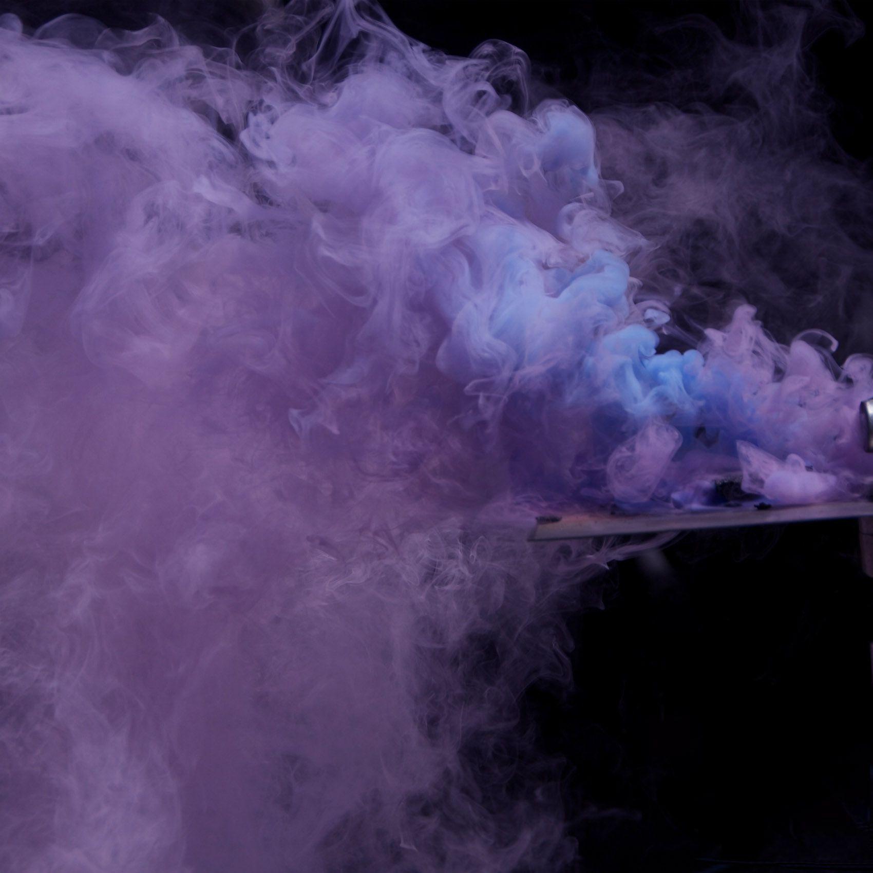 How to Eliminate Smoke